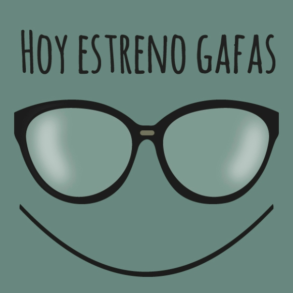 GafasNuevas